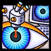老眼 手術 回復 治療 白内障  多焦点眼内レンズ