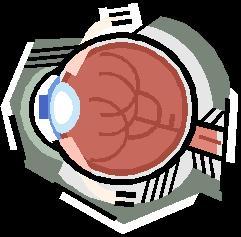 老眼 治療 手術 回復 白内障 多焦点眼内レンズ